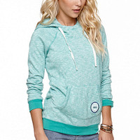 Roxy Somerset Fleece Hoodie at PacSun.com