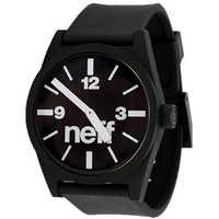 Neff - Daily Black Watch