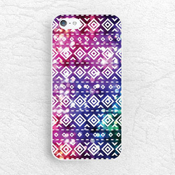 Colorful Aztec pattern phone case for iPhone 6, Sony z1 z3 compact, LG g3 nexus 5, HTC one M8 M9, Moto x Moto g, Samsung S6 tribal case -P40