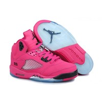 new hot shoes for girls - Google Search
