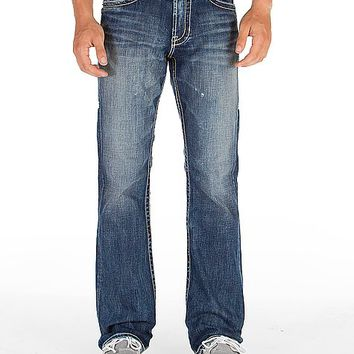 Big Star Vintage Orion Jean