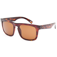 ELECTRIC Mainstay Sunglasses | Sunglasses
