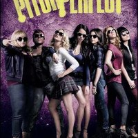 Pitch Perfect - DVD - Best Buy