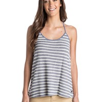 Twin Lakes Tank Top ARJKT03087 | Roxy