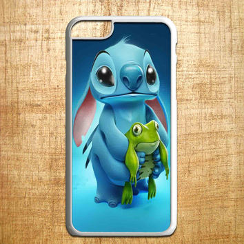 Disney Lilo and Stitch Turtle for iphone 4/4s/5/5s/5c/6/6+, Samsung S3/S4/S5/S6, iPad 2/3/4/Air/Mini, iPod 4/5, Samsung Note 3/4, HTC One, Nexus Case*PS*