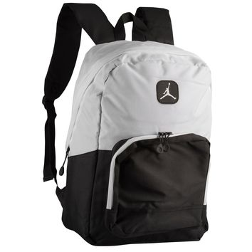fc71cab1d55c Jordan 365 Basics Backpack - Youth at from Champs Sports