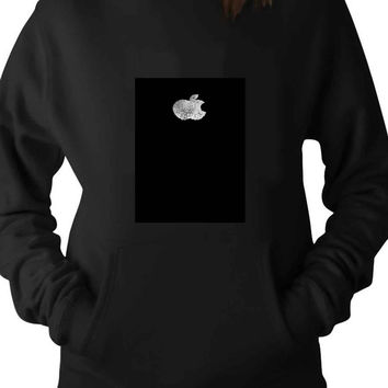furry apple For Man Hoodie and Woman Hoodie S / M / L / XL / 2XL*AP*