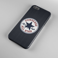 Converse iPhone Cases for iPhone 4/4s iPhone 5/5s iPhone 5c iPhone 6/6plus 3D Hardshell
