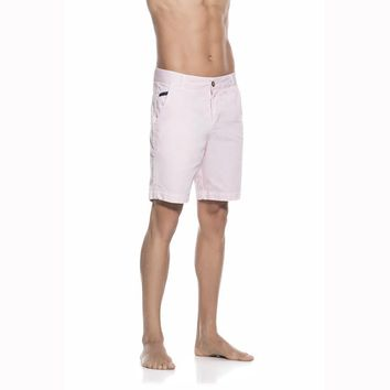 ONDADEMAR SELVATICA SOLIDS SHORTS SHORTS BEACHWEAR