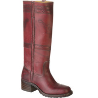 Frye Campus Stitching Horse Boot - Women's