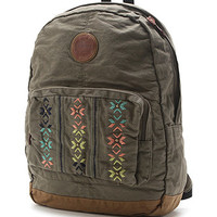 O'Neill Summit Backpack at PacSun.com