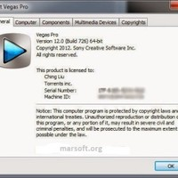 Sony Vegas Pro 11 Crack Keygen Full Free Download - Pc Soft Incl Crack keygen Patch