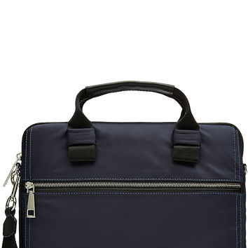 Marc Jacobs - Fabric Laptop Bag
