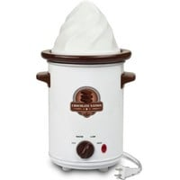 Smart Planet Gourmet Hot Chocolate Maker - Walmart.com