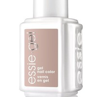 Essie Gel Fancy A Brulee 5049