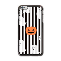 Halloween iPhone 6 Plus Hard Case (5.5 inch) - iPhone 6 Plus Hard Case (5.5 inch)