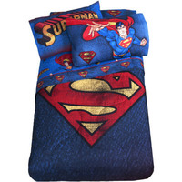 jcpenney | Superman™ Comforter
