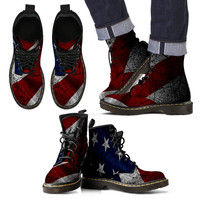 American Boots