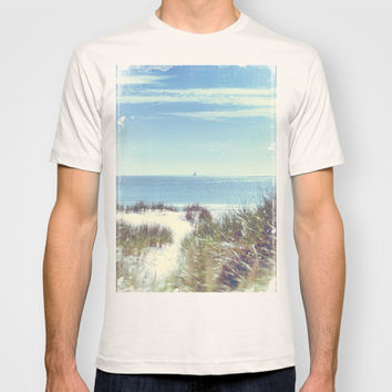 Summer of 69 T-shirt by HappyMelvin