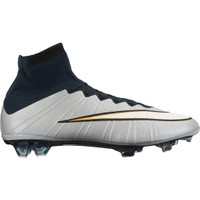 Nike Men's Mercurial Superfly CR FG Soccer Cleats | DICK'S Sporting Goods