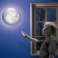 Moon in My Room - Whimsical & Unique Gift Ideas for the Coolest Gift Givers