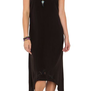Metal Mulisha Women's Vision Casual Dress