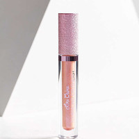 Lime Crime Diamond Crushers Iridescent Lip Topper | Urban Outfitters
