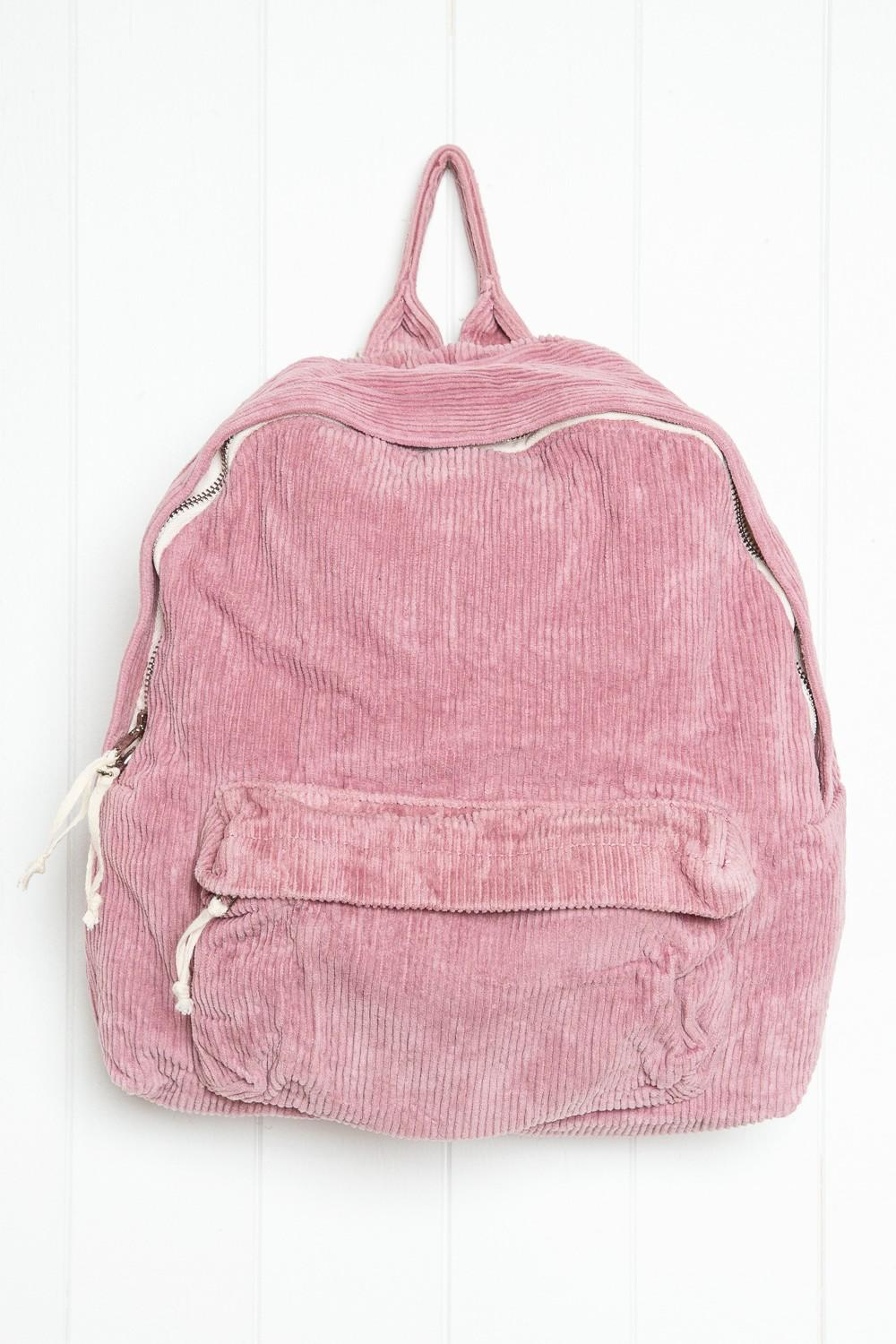 46ea8dd7f7 Black Mini Backpack Brandy Melville | The Shred Centre