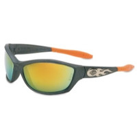 HD1003 HARLEY DAVIDSON SAFETY EYEWEAR