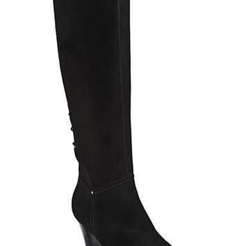 Women's Blondo 'Isa' Waterproof Tall Boot,