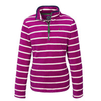 Joules Just Joules Fleece   Dover Saddlery