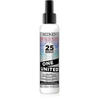 One United Multi-Benefit Treatment Spray | Ulta Beauty