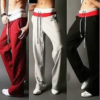 2012 Cool Yoga Sport Pants Size 26-29