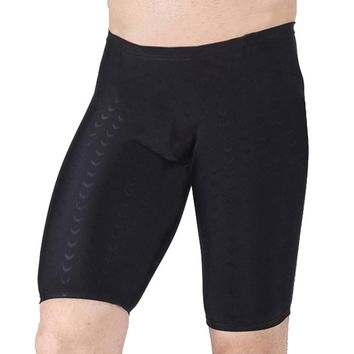 Professional Black Over-Sized Diving Shorts Wetsuit Short Pants For Men Or Women Winter Swimming Rowing Sailing Surfing Warm