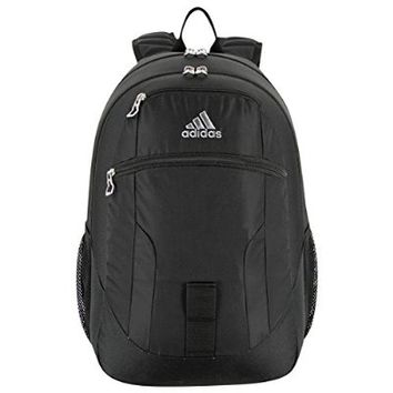 Foundation Backpack