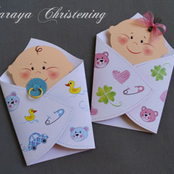 best baby diaper invitation products on wanelo, Baby shower
