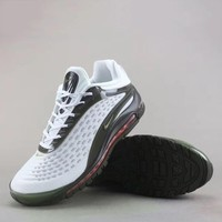 Nike Air Max 99 Supreme Fashion Casual Sneakers Sport Shoes-4