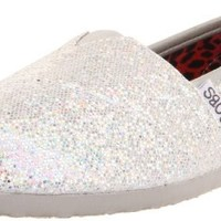 BOBS from SkechersEarth Mama Slip-On