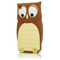 Griffin kaZoo Case for iPod touch (4th Gen.)