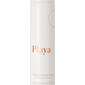 Playa Beauty - Endless Summer Spray, 108ml