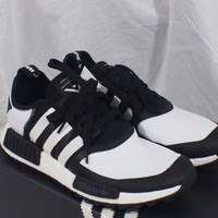 Adidas Consortium x White Mountaineering NMD R1 Trail CG3646