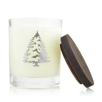 Frasier Fir Decorative Tree Statement Candle