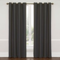 Insola Westin Blackout Window Curtain Panel