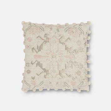 Magnolia Home Dylan Pillow