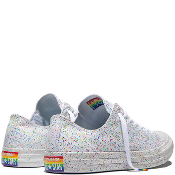 Chuck Taylor All Star Pride from Converse 79584fdf8e