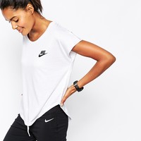 Nike Signal Speed T-shirt