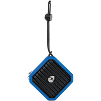 Grace Digital Audio Ecopebble Lite Bluetooth Speaker (blue)