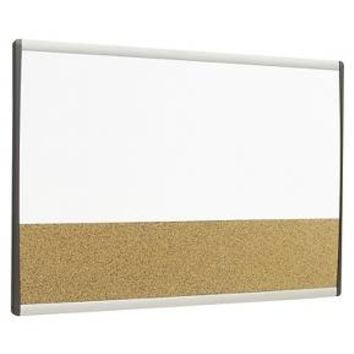 Best Dry Erase And Cork Board Products on Wanelo