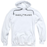Superman/Daily Planet Logo