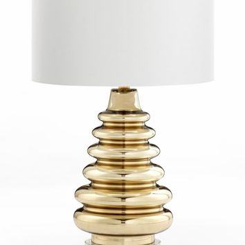 Ashby Table Lamp | Lighting | Online Exclusives | Z Gallerie